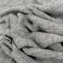 el precio de fábrica caliente poncho de lana