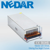 24V 12.5A LED Switching Power Supply 300W Constant Voltage High Quality LED Driver Supplier
