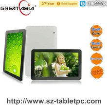 2014 product wholesale goods from china 10.1 inch 1G internal and 8GB memory cheap alibaba italian tablet