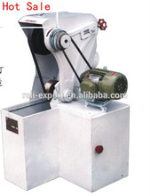 Trade Assurance ZY-1500 METAL BELT SANDER FOR SALE