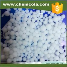 Factory direct supply technical grade urea formaldehyde, price urea n46