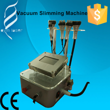 weightloss products new products 2015 innovative product slimming machine