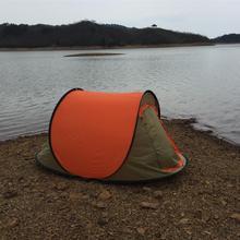 best camping tents 2 person tent safari
