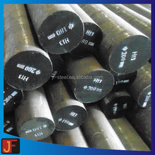 Chinese hot selling alloy steel