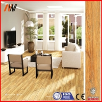 Wood Look porcelain/Ceramic Tiles for Home Designing