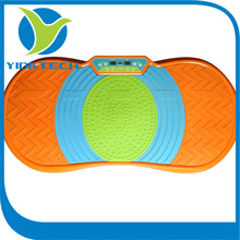 Ultrathin Vibration Plate low price high good materials