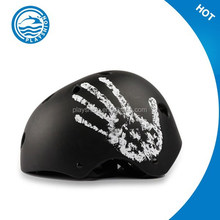 Best infant helmet street bike helmets ABS helmet