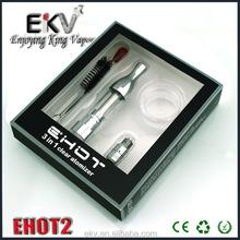 2015 china new innovative product max vapor electronic cigarette wholesale china