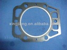 4 stroke engine CF1130 head gasket supplier