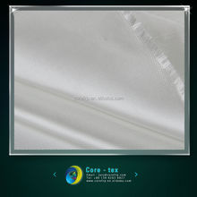 fiberglass fabric for standup paddle board