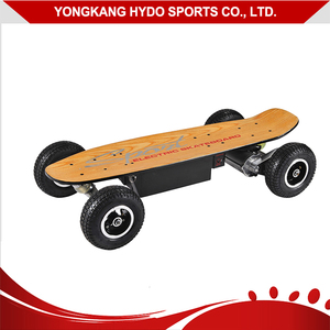 heißer verkauf oem mini Penny skateboard skateboard