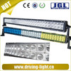 Offroad LED work light 240w 9-32v automotive led work light, auto parts car accessory with CE,Emark