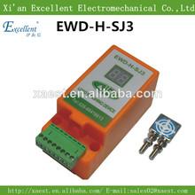 las ventas caliente piezas del ascensor elevador de carga pesada dispositivo y sensor de carga