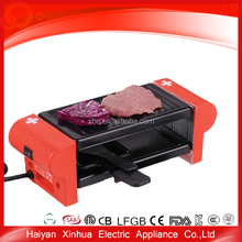 Home using commercial bbq grill meat electric professional