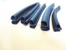 epdm rubber car weather stripping seals strip