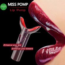 M42 Factory Wholesale Super Sexy lip enhancer injections cost /lip pump