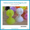 new products 2015 innovative products Silicone Suction Ball Desktop Phone Stand
