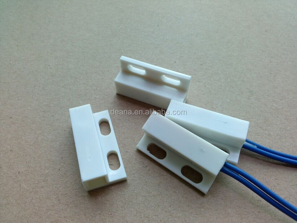 Cabinet Door Switch Surface Mounted Contact
