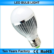 Good price e27 led spot bulb light 18w