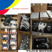 70cc motorcycle parts/motorcycle parts china/motor cycle parts