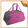 Practical ladies travel bags