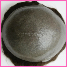 hair toupee adhesive ,sell china wigs toupee,super thin skin toupee