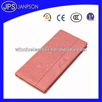 mens leather wallets made in india pink lady wallet leather wallet leather