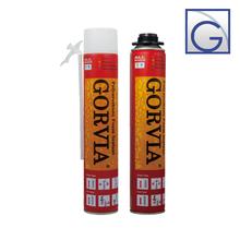 Multi-purpose Use Polyurethane Foam Sealant