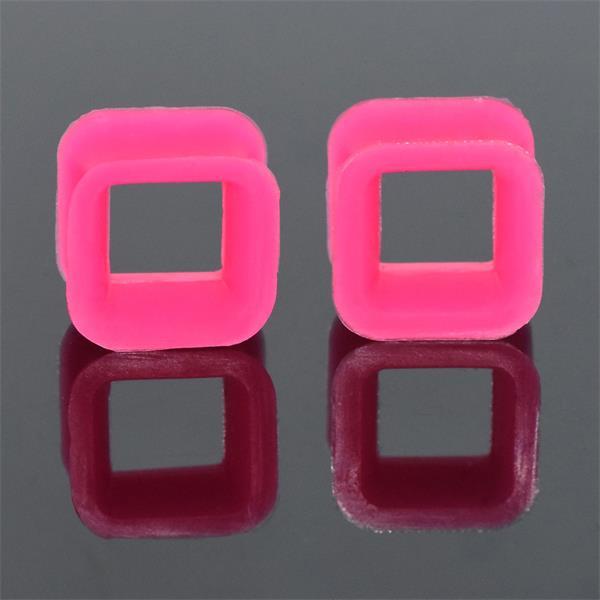 silicone square ear plugs.jpg