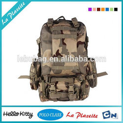Best Quality new fashion new arrival military backpack