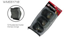 2015 new arrival 2 knee pad and 2 elbow support and 2 wrist guards