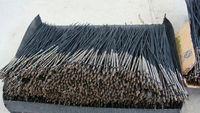 niobium titanium welding wire