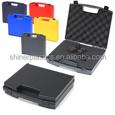 plastic tool box 1.jpg