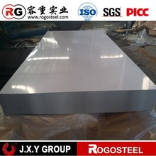 steel company steel plate to name companies
