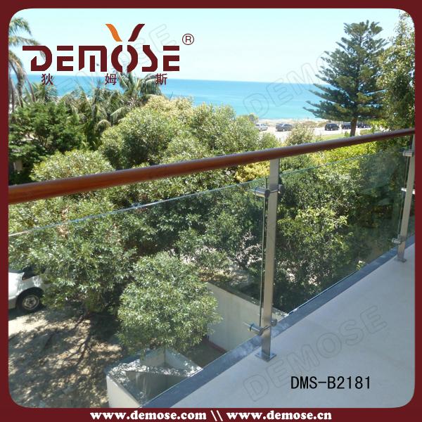 plexiglass rambarde terrasse en plein air rampes et mains courantes id de produit 500003546927. Black Bedroom Furniture Sets. Home Design Ideas