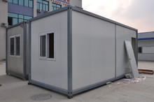 hot sale good quality cheap container prefab