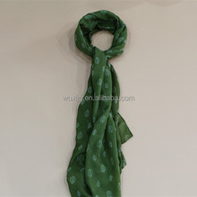 fashion infinity wholesale beautiful wrap factory comfortable accessory company