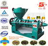 sunflower seed oil production line sunflower seed oil press oil expeller