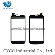 Mobile/Cell Phone Touch Screen for Optimus L5 II Dual/E455