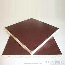 2015 New Good quality low price melamine plywood sheet for sale