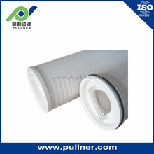 New Design Pall PP Water 60 Micron Filter