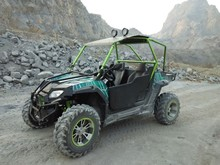 kids go karts dune buggy,gas powered go karts for adult