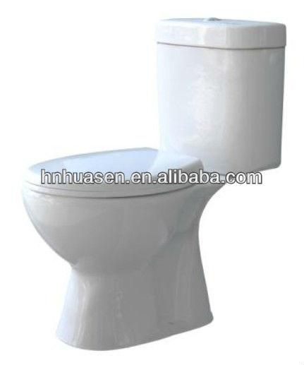 verkaufen sich gut bad sanit rkeramik keramik wc sch ssel preise toilette produkt id 715264968. Black Bedroom Furniture Sets. Home Design Ideas