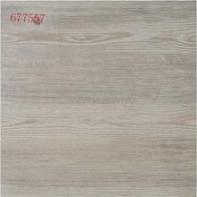 2015 NEW 600x600mm ceramic tile, 3d ink jet tile, wood design