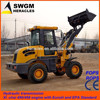 HR916F Hot china products wholesale 3t Load Loader