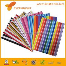 closed cell eva foam sheet,buy eva foam, thick eva foam sheet 10mm