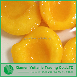 Wholesale china factory wholesale fruit prices wholesale fruit prices