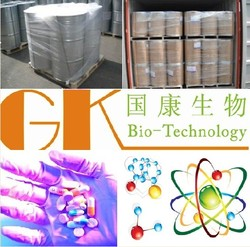 Professional supply 4-Trifluoromethoxyaniline CAS:461-82-5