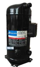 Un conditionneur/c pièces compresseur/compresseur hermétique rotatif r22