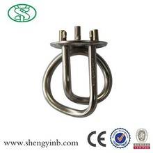 high quality electric heating element